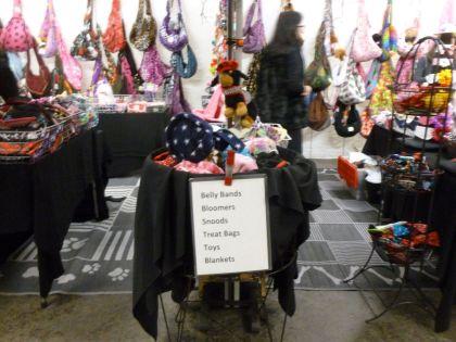 vendors 2